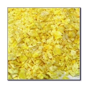 HOJUELA DE MAIZ BRIESS (YELLOW CORN FLAKES)
