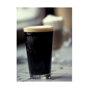 19Lt DRY STOUT 100% GRANO