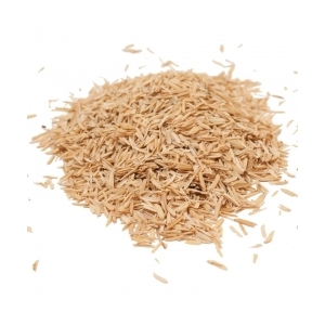 CASCARILLA DE ARROZ BRIESS (250g)