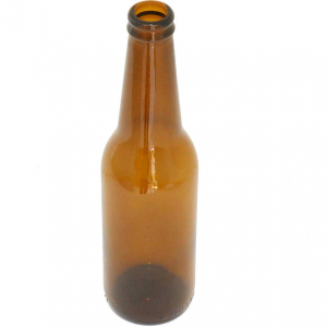BOTELLA LONG NECK LIGERA (TARIMA COMPLETA)