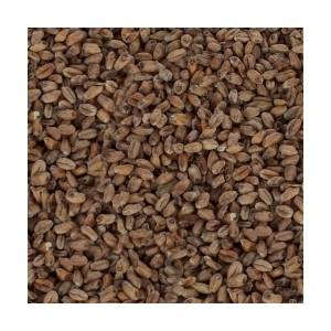 TRIGO OSCURA WEYERMANN (DARK WHEAT MALT)
