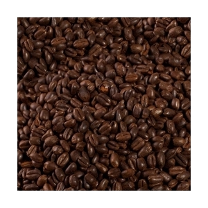 CHOCOLATE DE TRIGO (CHOCOLAT WHEAT MALT)