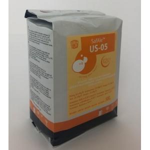 SAFALE US-05 PAQUETE 500g