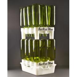 FAST RACK WINE (vino)