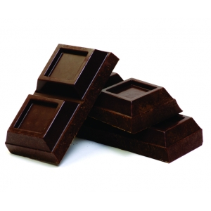CONCENTRADO SABOR CHOCOLATE
