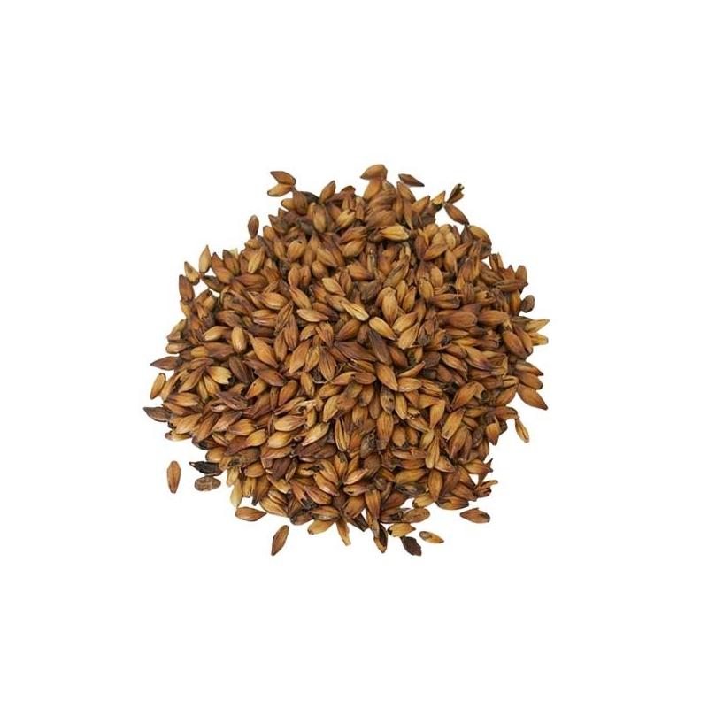 MALTA CARAAROMA (Caramel 150L)