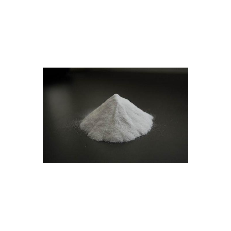 DEXTROSA (PRIMING SUGAR)  500 g
