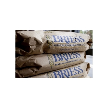 BULTO CHOCOLATE BRIESS