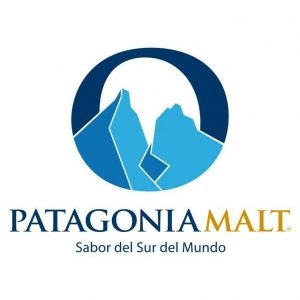 BULTO PERLA NEGRA (340L) PATAGONIA