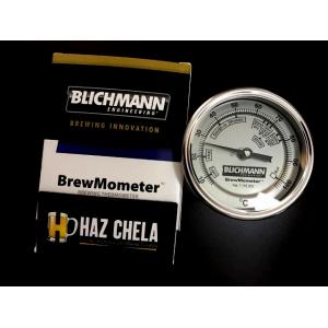 BREWMOMETER BLICHMANN