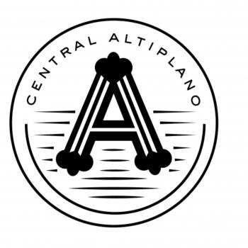 PALE ALE CENTRAL ALTIPLANO