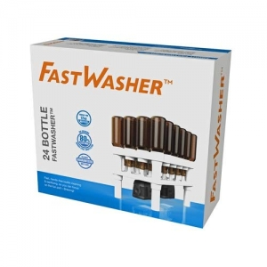 FAST WASHER