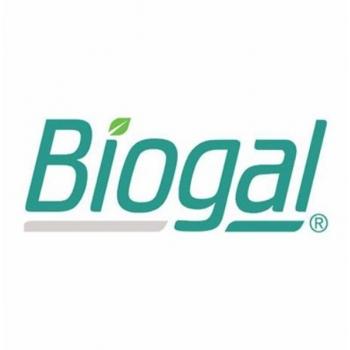 BIO ACID 2 (4Kg) BIOGAL