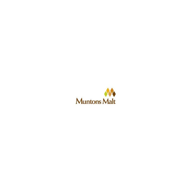 MALTA AMBER MUNTONS (BISCUIT MALT)
