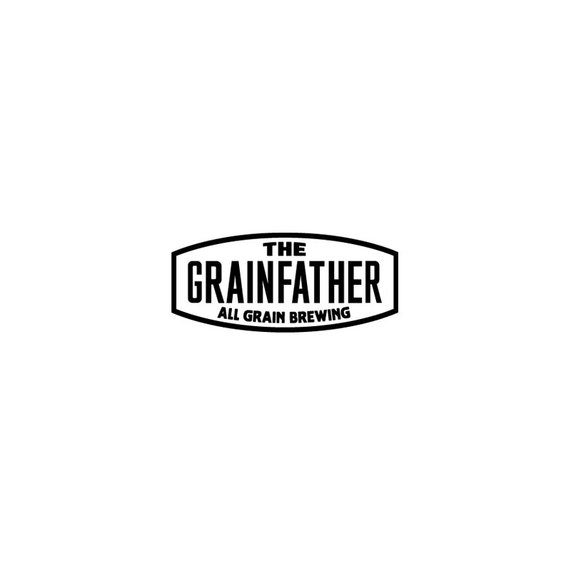 GRAIN COAT GRAIN FATHER