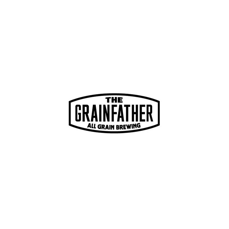 GRAIN COAT GRAIN FATHER