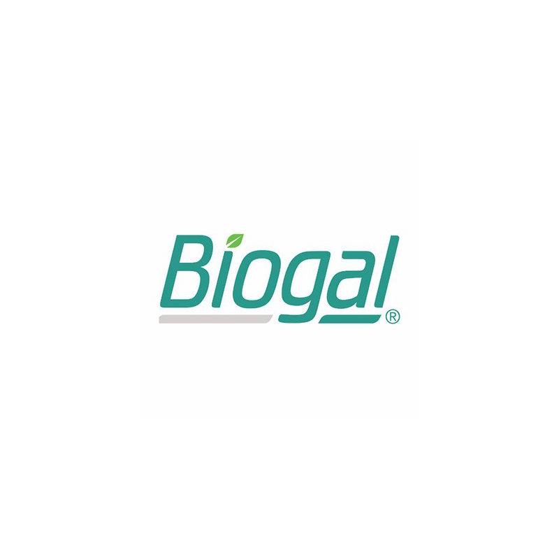 DETERGENTE BIO-NOALC BIOGAL