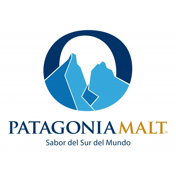 MALTA EXTRA PALE PATAGONIA