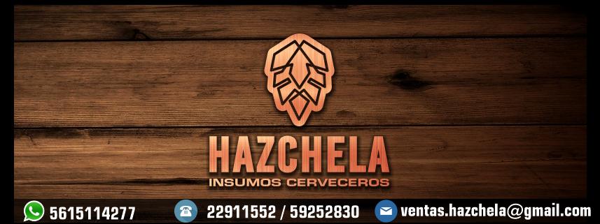 haz-chela